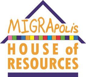 MIGRAPOLIS_House of Resources Logo_10cm_72dpi