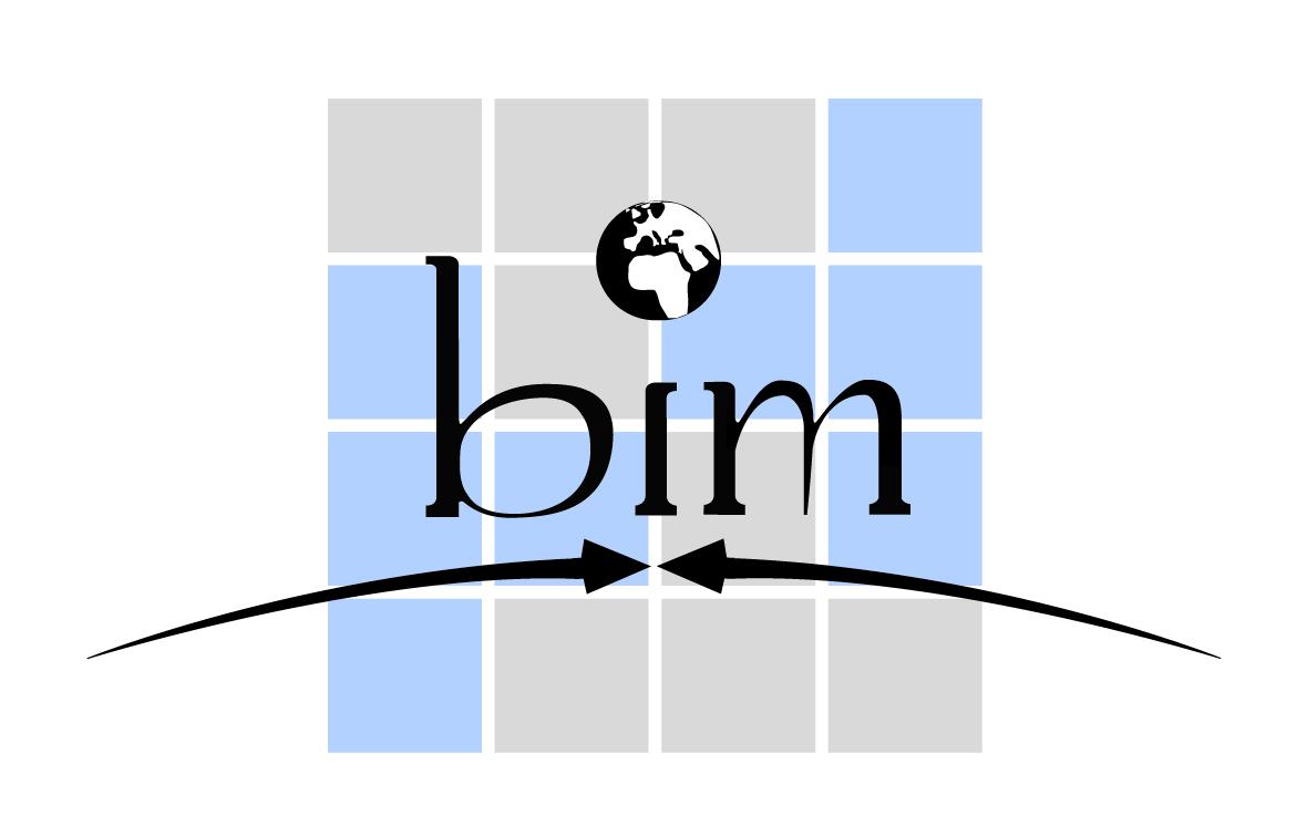 bim1180x746