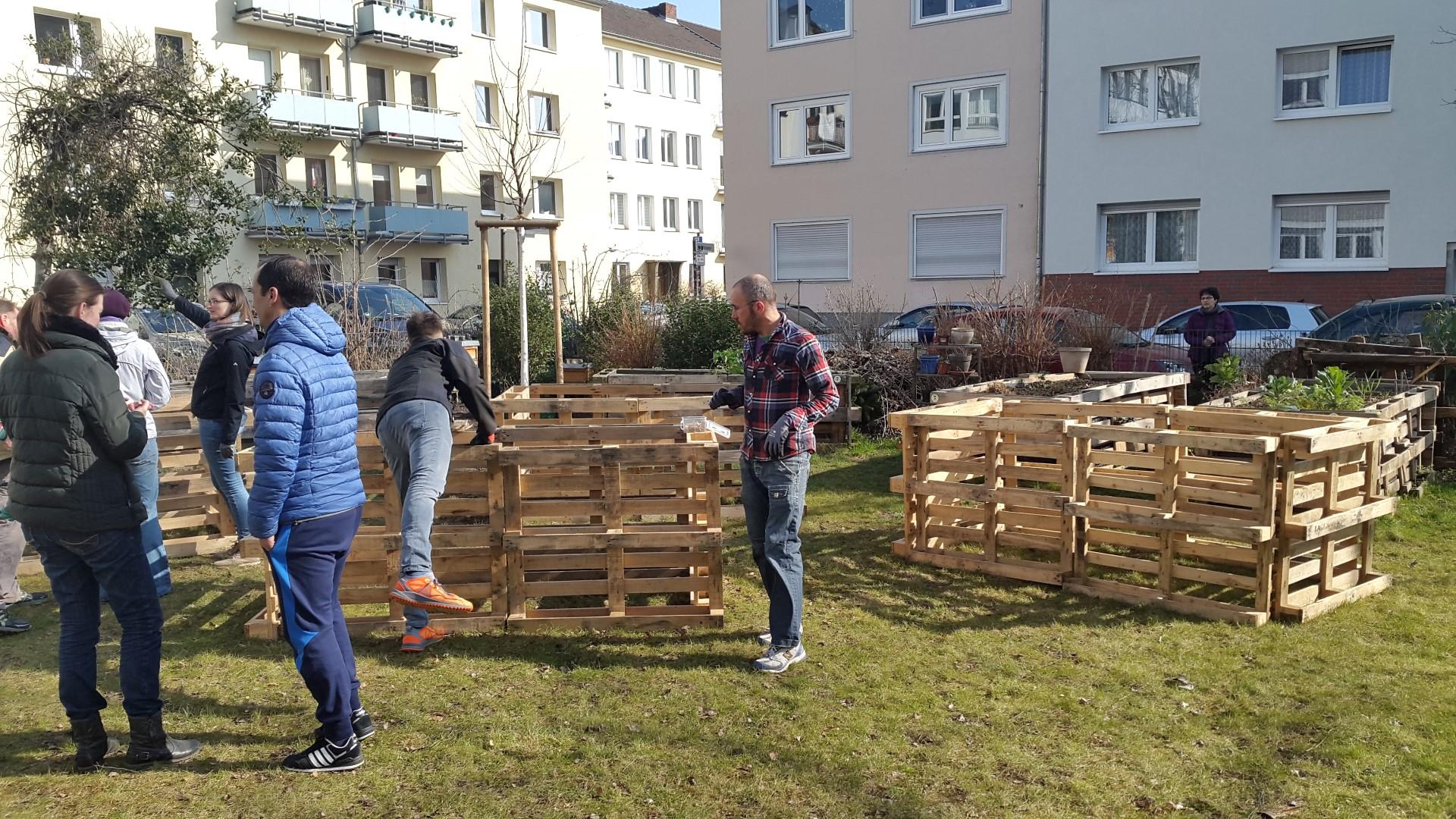 2018-03-Hochbeet-bauen (3) (Large)