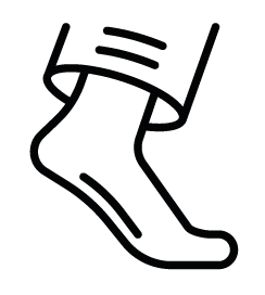 Hochbeet-5