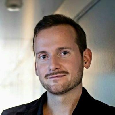 Damian Paderta